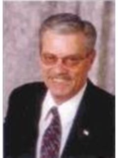 Robert Dayton of CENTURY 21 M&M and Associates