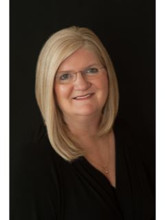 Barbara McCormick of CENTURY 21 Commander Realty, Inc.