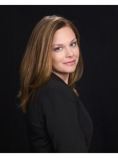 Nicole Shaw of CENTURY 21 Hardee-Team Realty