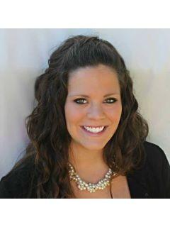 Aslynn Portel - Real Estate Agent