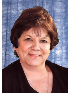 Ethel Pollard