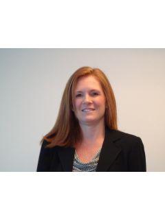 Jeanne Moran - Real Estate Agent