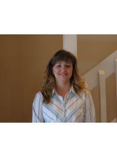 Gaylene Gleason of CENTURY 21 Lindsey & Pauley