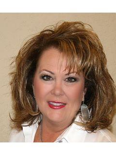 Theresa Hull