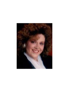 Cheryl Norris