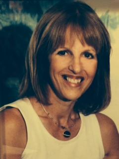 Gail Wallis