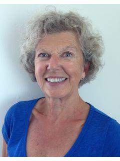 Elaine Ansink