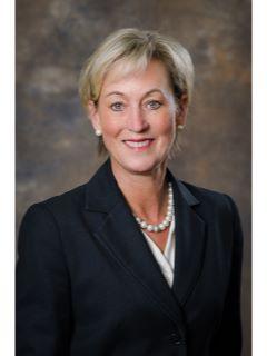 Liz Anderson of CENTURY 21 Kreuser & Seiler, Ltd.