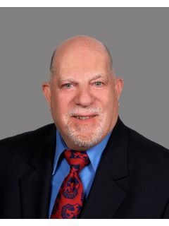 James Gregorio - Real Estate Agent
