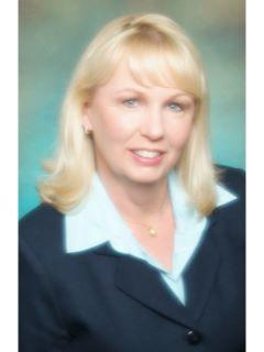 Barbara Stella of CENTURY 21 NorthBay Alliance