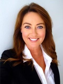 Samantha Pieroni