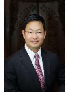 Chris Chon