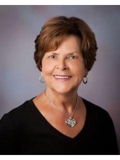 Joan Bingham of CENTURY 21 Alliance