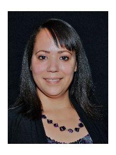 Jennifer Mayo of CENTURY 21 Norris - Valley Forge