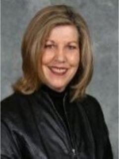 Barbara Shumway