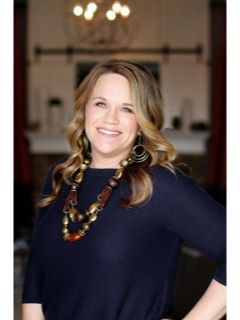 Sara Sanger - Real Estate Agent