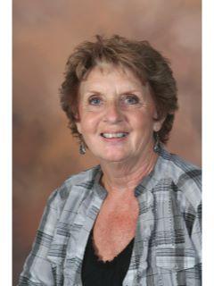 Katherine Bowman of CENTURY 21 Land of Lakes