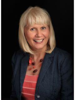 Phyllis Wolper