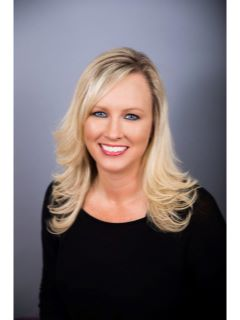 Shelley Brinson of CENTURY 21 Classic Realty