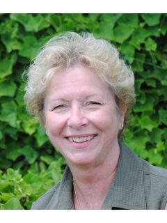 Linda Gaytan
