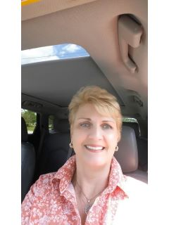 Cynthia Kirby