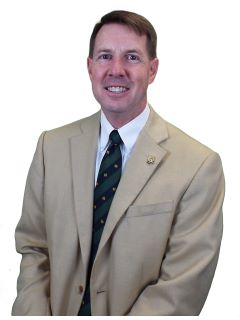 Bob Meade