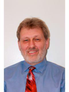 John Nahass