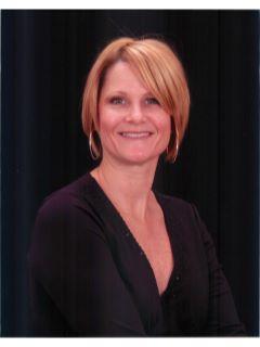 Lori Walker of CENTURY 21 Professional Group, Inc