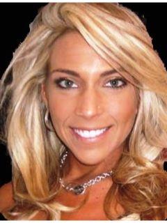 Julia Banks - Real Estate Agent