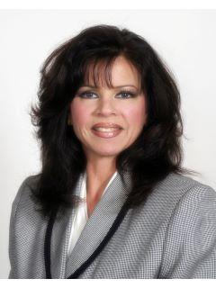 Julie Achury