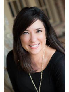 Denise Morton