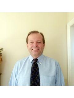 Jeffery Eikenberry - Real Estate Agent