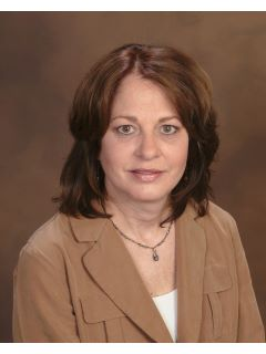Martha Jevnik - Real Estate Agent