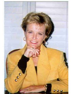 Donna Strazi
