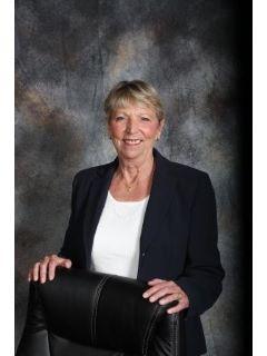Linda Riley