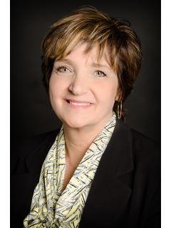 Barbara Dennard