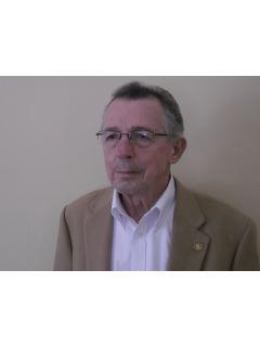 Edward Matulaitis - Real Estate Agent