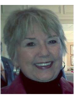 Brenda Bryant