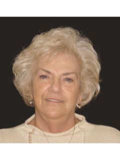 Leona Schilling