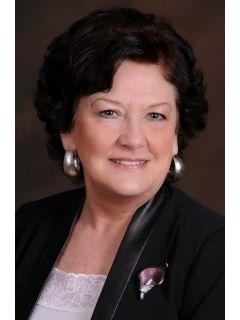 Helen Feaster - Real Estate Agent