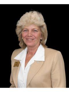 Monica Wert
