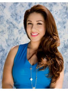 Mirna Martinez of CENTURY 21 Allstars