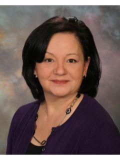 Mary Acito-Opdyke