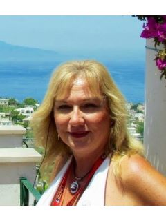 Diane Herman