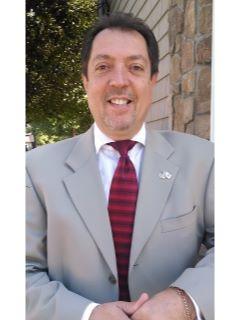 Jose Soares of CENTURY 21 Semiao & Associates