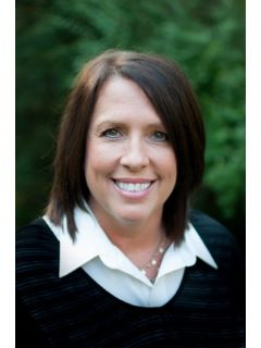 Paula McGee of CENTURY 21 Realty Concepts