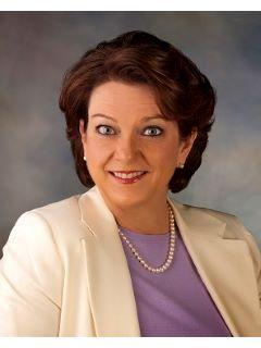 Kathleen Candelaria