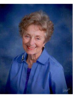 Barbara Creel