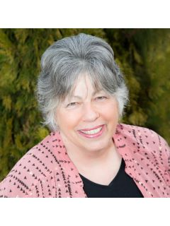 Joan Lehman of CENTURY 21 Davis Realty, Inc.