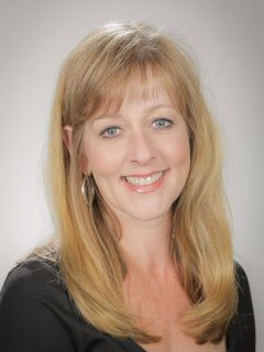 Jill King of CENTURY 21 Affiliated